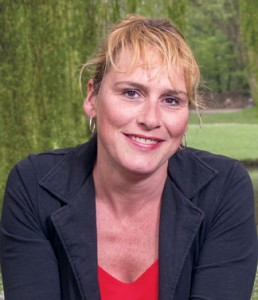 Brenda Loukes | Gezinscoach en mediator