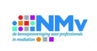 logo-beroepsvereniging-mediators